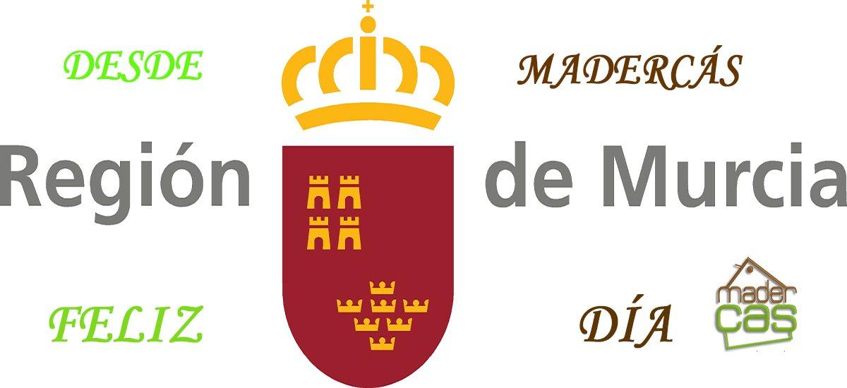 Feliz-dia-Region-de-Murcia-Madercas