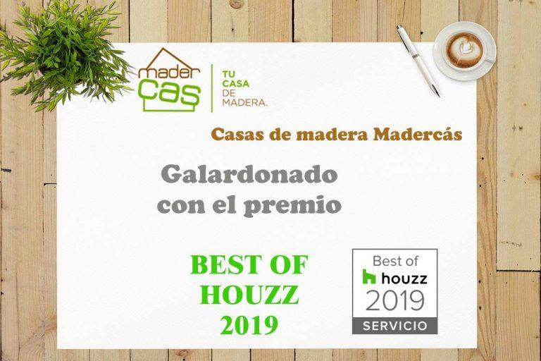 Madercas-recibe-el-premio-best-of-houzz-2019