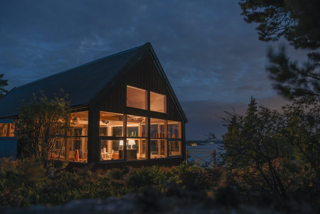 La casa modular vive su gran boom