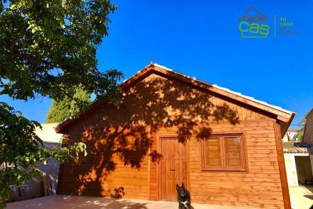 Casa-de-madera-53-m2-mas-buhardilla-08-450x300