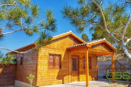 Casa-de-madera-64-m2-molina-de-segura-450x300