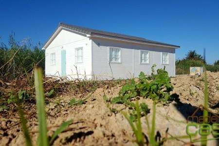 Casa-de-madera-en-murcia-molina-de-segura-12-450x300