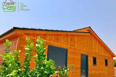 Casa-de-madera-modelo-88-m2-13-450x300
